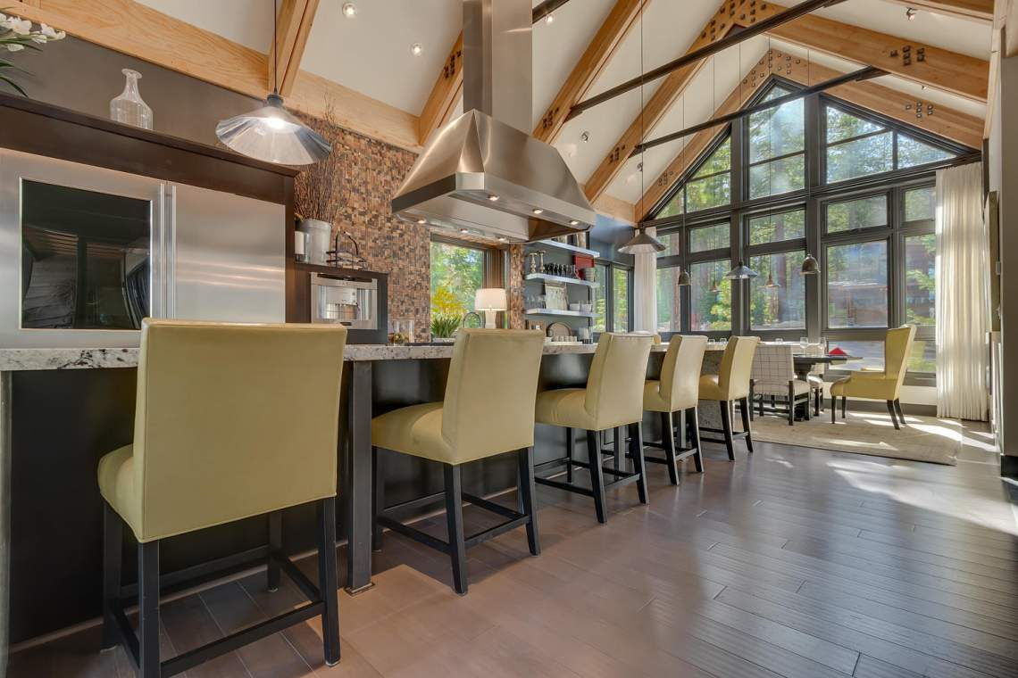 9269 Heartwood Dr Truckee CA-large-009-6-Kitchen-1500x1000-72dpi