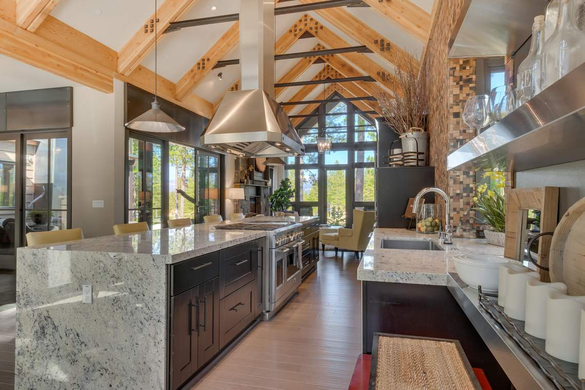 9269 Heartwood Dr Truckee CA-large-010-7-Kitchen-1500x1000-72dpi