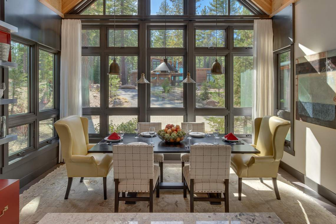 9269 Heartwood Dr Truckee CA-large-011-18-Dining Room-1500x1000-72dpi