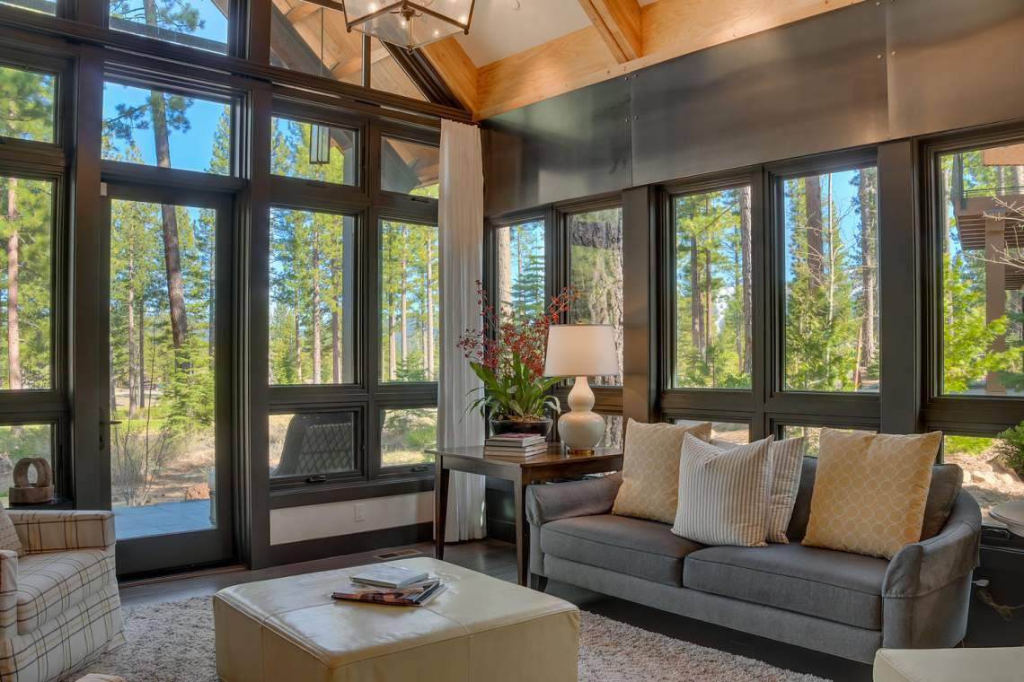 9269 Heartwood Dr Truckee CA-large-012-21-Living Room-1500x1000-72dpi