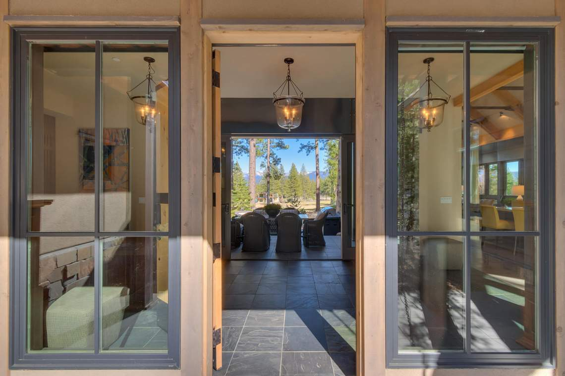 9269 Heartwood Dr Truckee CA-large-013-33-Patio Doors-1500x1000-72dpi