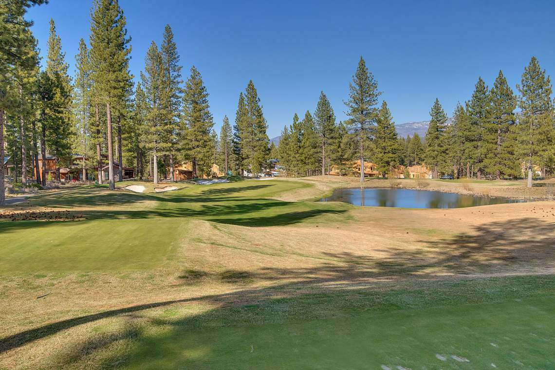 9269 Heartwood Dr Truckee CA-large-016-24-Golf Course View-1500x1000-72dpi