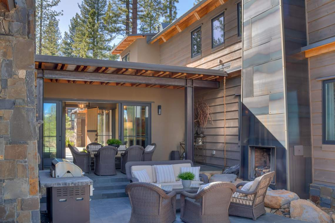 9269 Heartwood Dr Truckee CA-large-018-29-Patio-1500x1000-72dpi