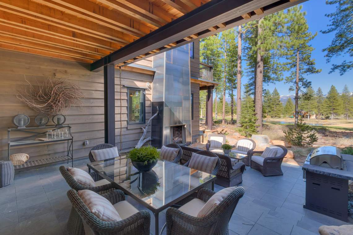 9269 Heartwood Dr Truckee CA-large-019-16-Pato-1500x1000-72dpi