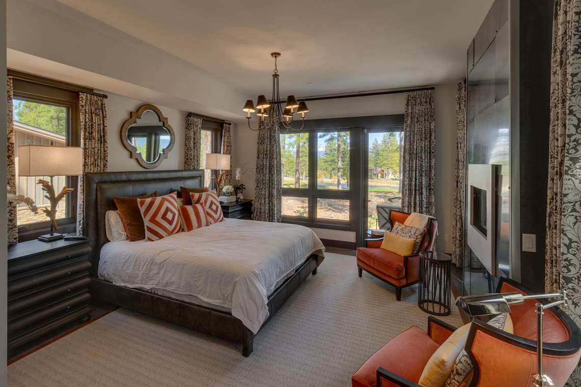 9269 Heartwood Dr Truckee CA-large-020-5-Master Bedroom Ensuite-1500x1000-72dpi