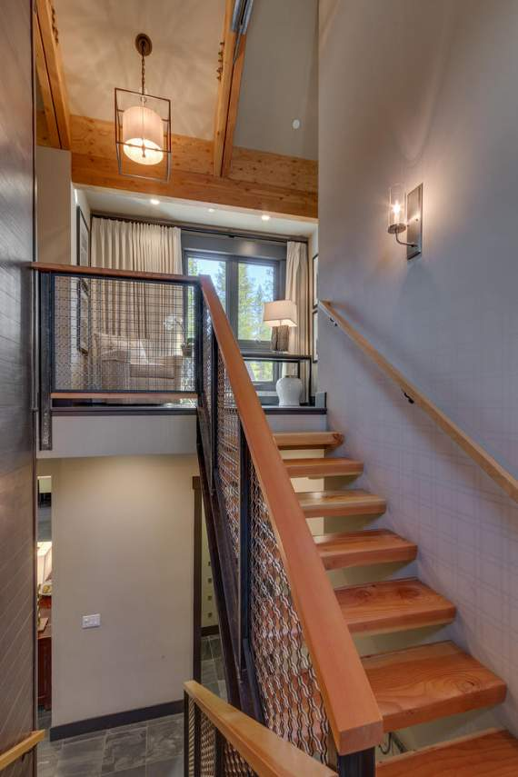 9269 Heartwood Dr Truckee CA-large-024-1-Staircase-667x1000-72dpi