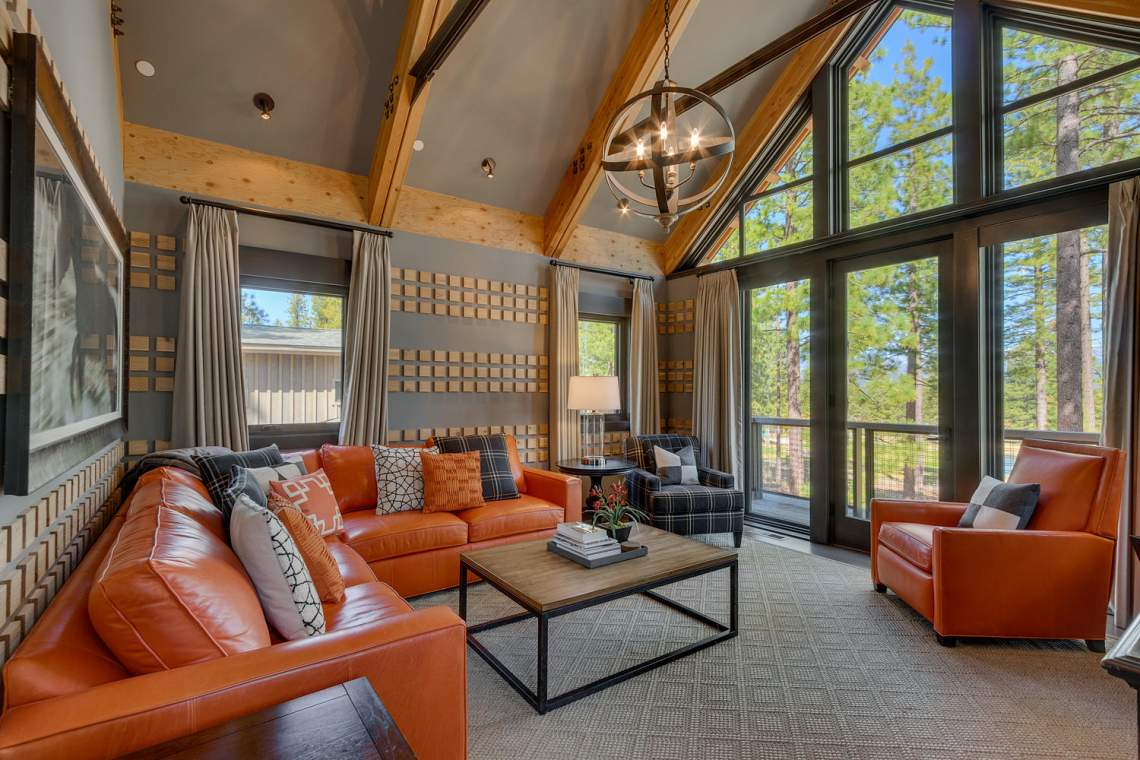 9269 Heartwood Dr Truckee CA-large-028-9-Family Room-1500x1000-72dpi