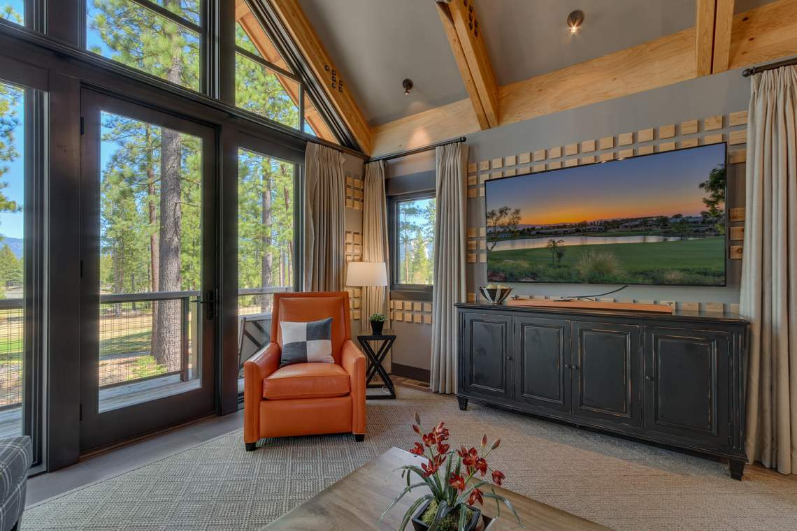 9269 Heartwood Dr Truckee CA-large-029-17-Family Room-1500x1000-72dpi