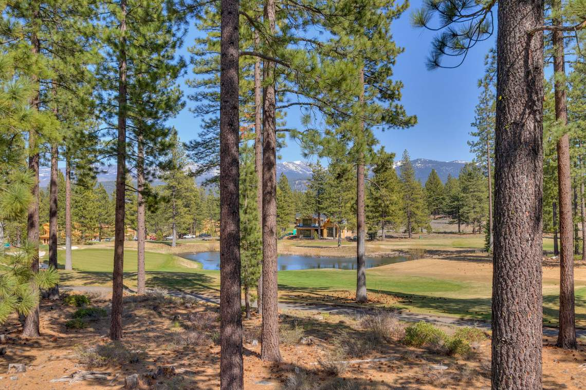 9269 Heartwood Dr Truckee CA-large-031-27-View-1500x1000-72dpi