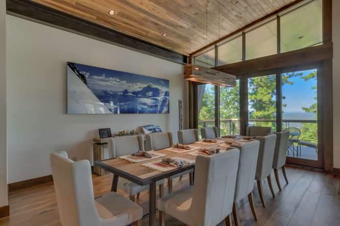 19040 Glades Pl Truckee CA-small-03 Dining Room 1-666x444-72dpi