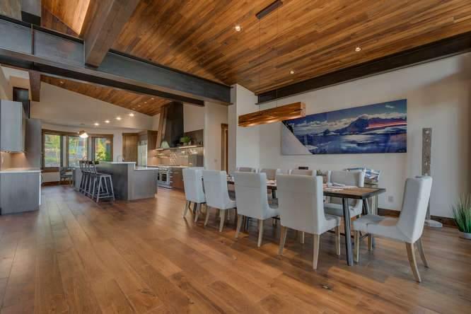 19040 Glades Pl Truckee CA-small-03 Dining Room 2-666x445-72dpi