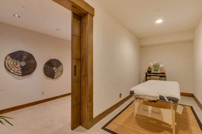 19040 Glades Pl Truckee CA-small-09 Bonus Room-666x444-72dpi