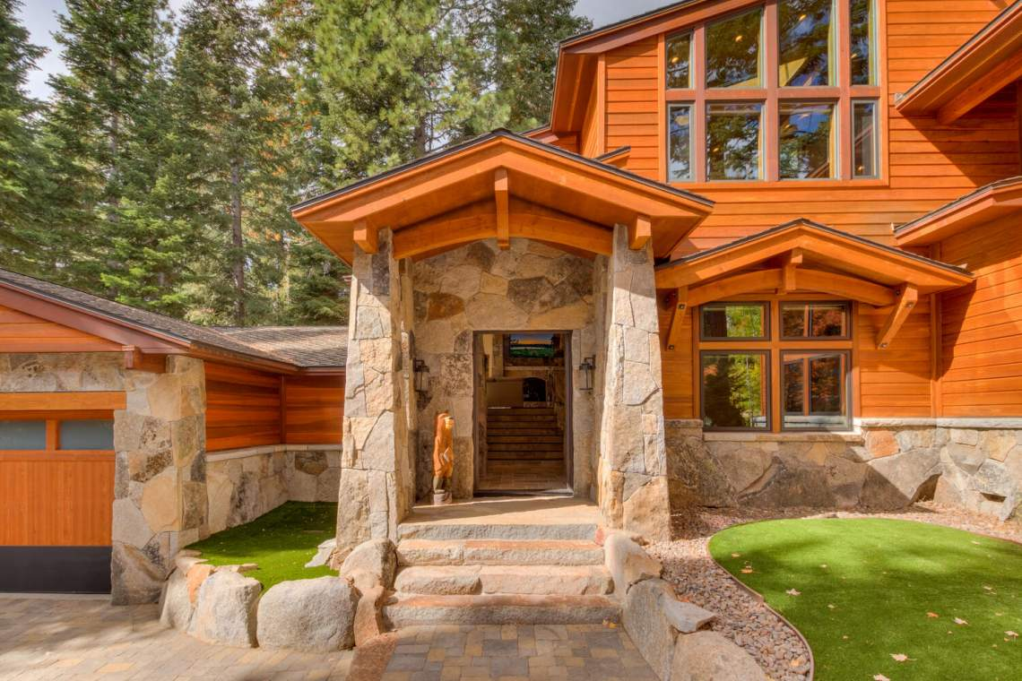 12373-Greenleaf-Way-Truckee-CA-large-003-002-Front-Entry-Detail-1500x1000-72dpi