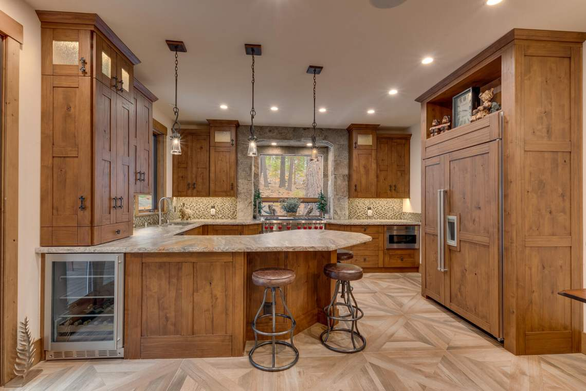 12373-Greenleaf-Way-Truckee-CA-large-017-039-Kitchen-1500x1000-72dpi