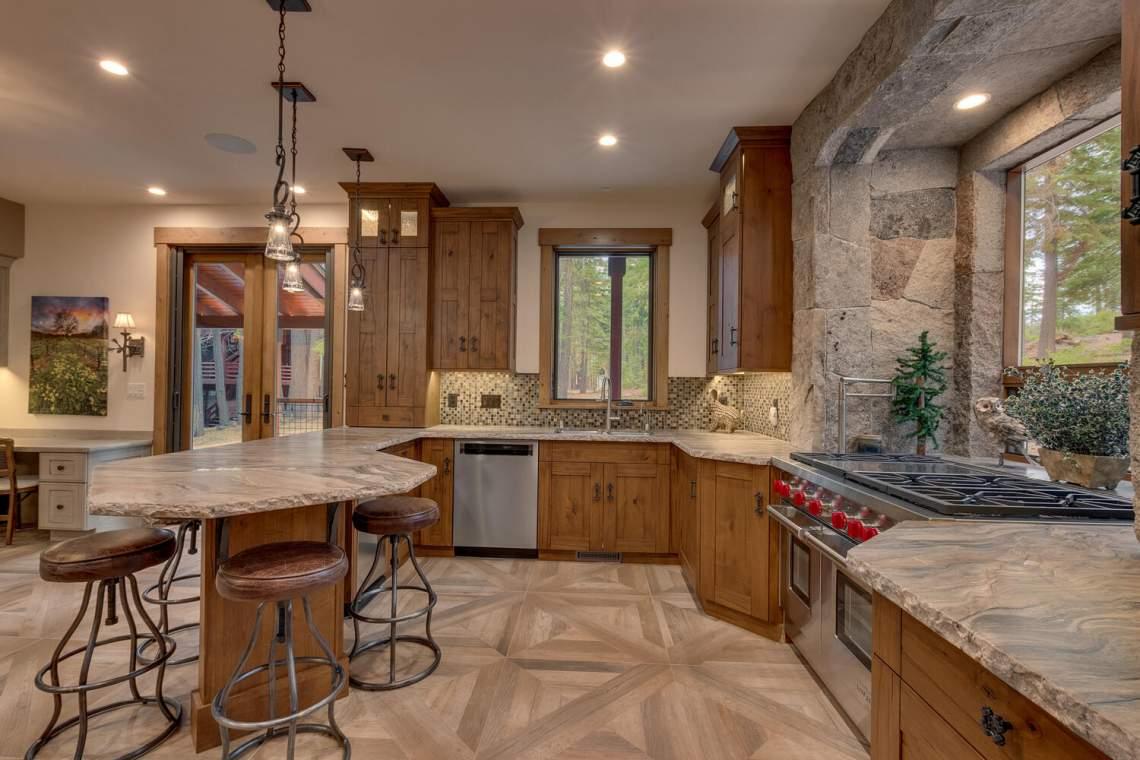 12373-Greenleaf-Way-Truckee-CA-large-019-023-Kitchen-1500x1000-72dpi