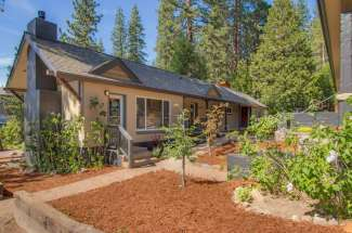 Hostel Tahoe