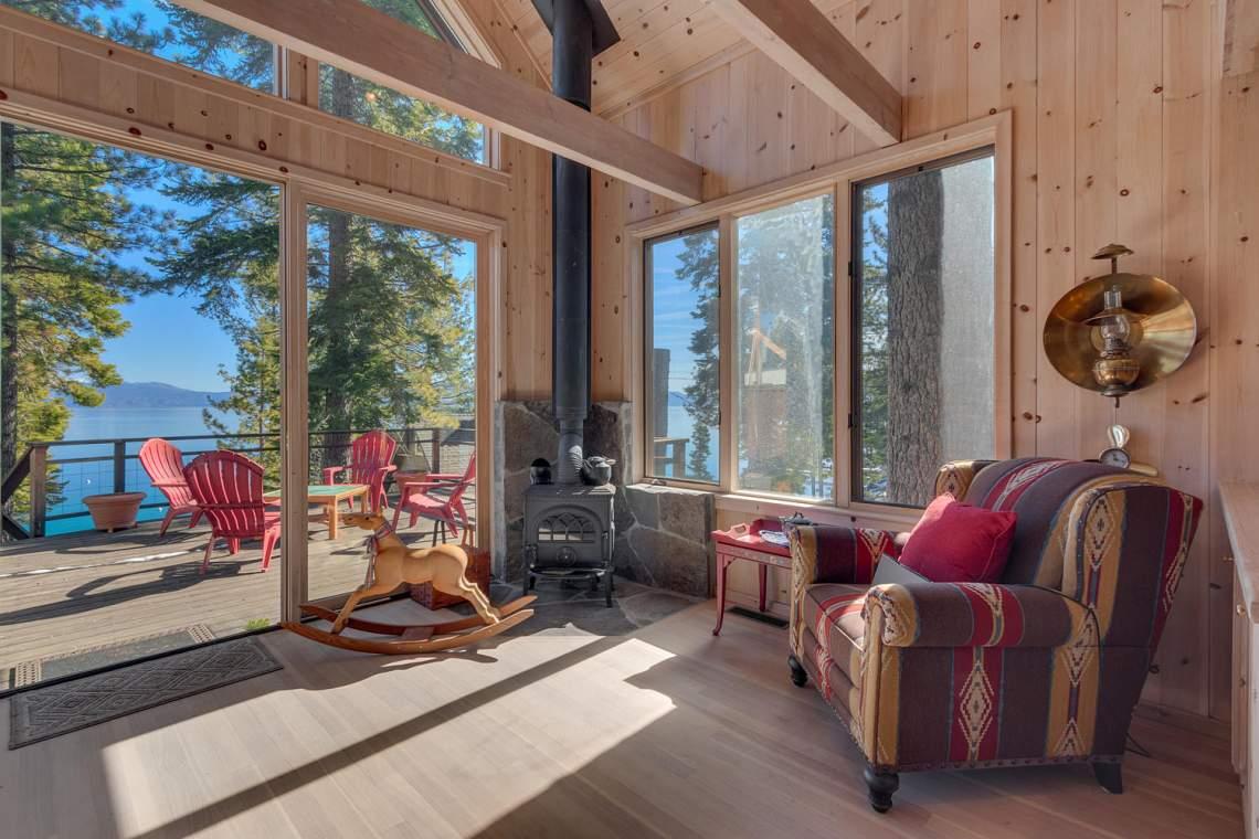 8245-Meeks-Bay-Ave-Tahoma-CA-large-004-007-Living-Room-1500x1000-72dpi