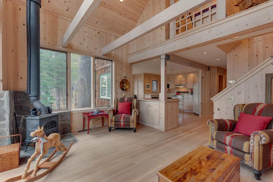 8245-Meeks-Bay-Ave-Tahoma-CA-large-005-013-Living-Room-1500x1000-72dpi