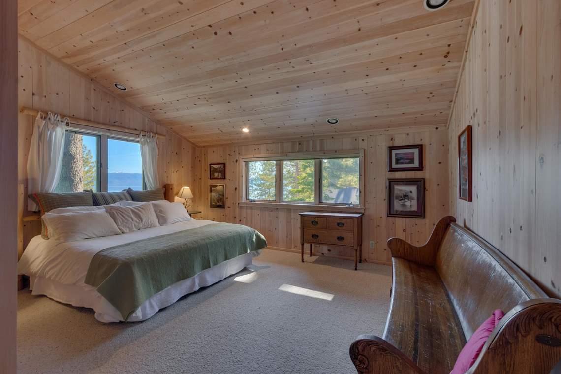 8245-Meeks-Bay-Ave-Tahoma-CA-large-009-022-Bedroom-1500x1000-72dpi