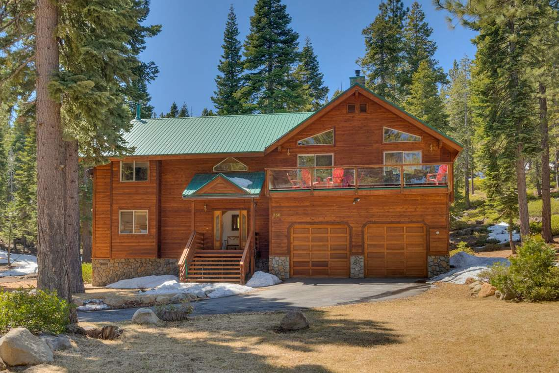 350-Lakeview-Dr-Tahoma-CA-large-002-002-Front-Exterior-1500x1000-72dpi