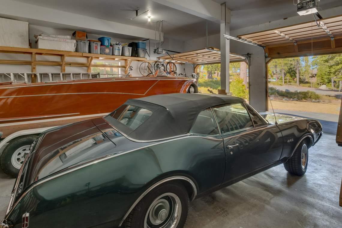 350-Lakeview-Dr-Tahoma-CA-large-030-014-Garage-1500x1000-72dpi