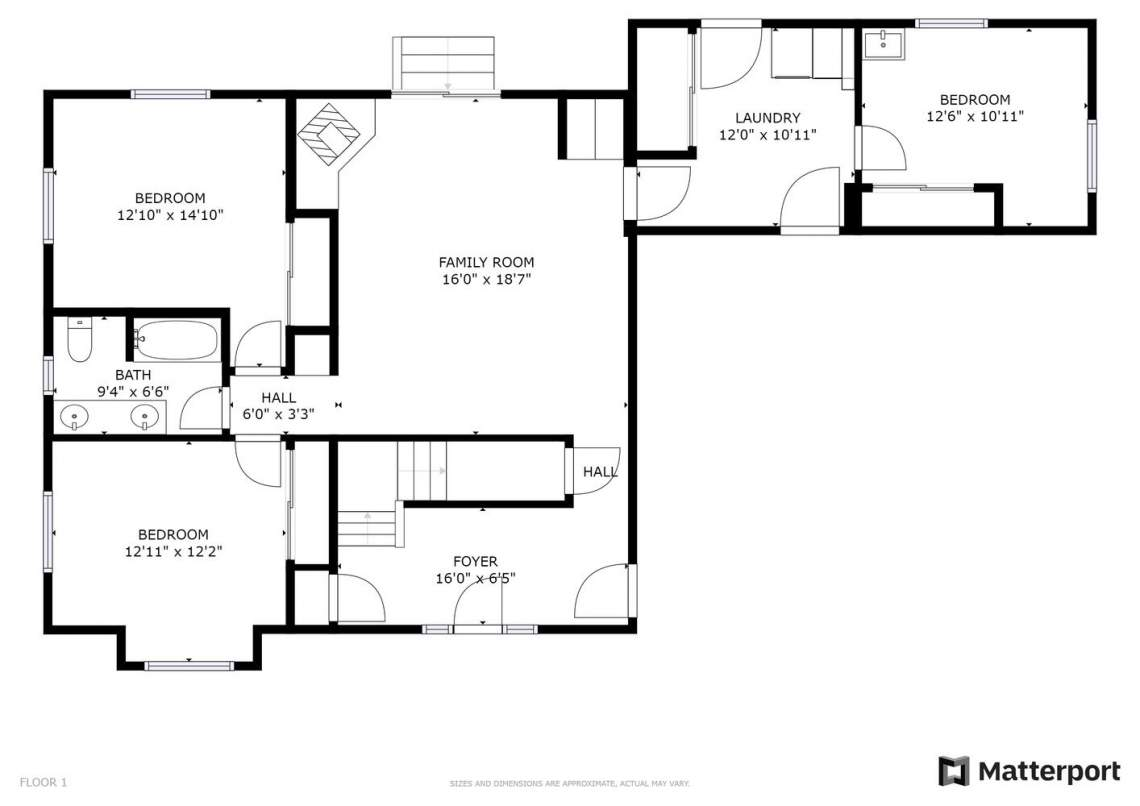 350-Lakeview-Dr-Tahoma-CA-large-035-035-Downstairs-1415x1000-72dpi