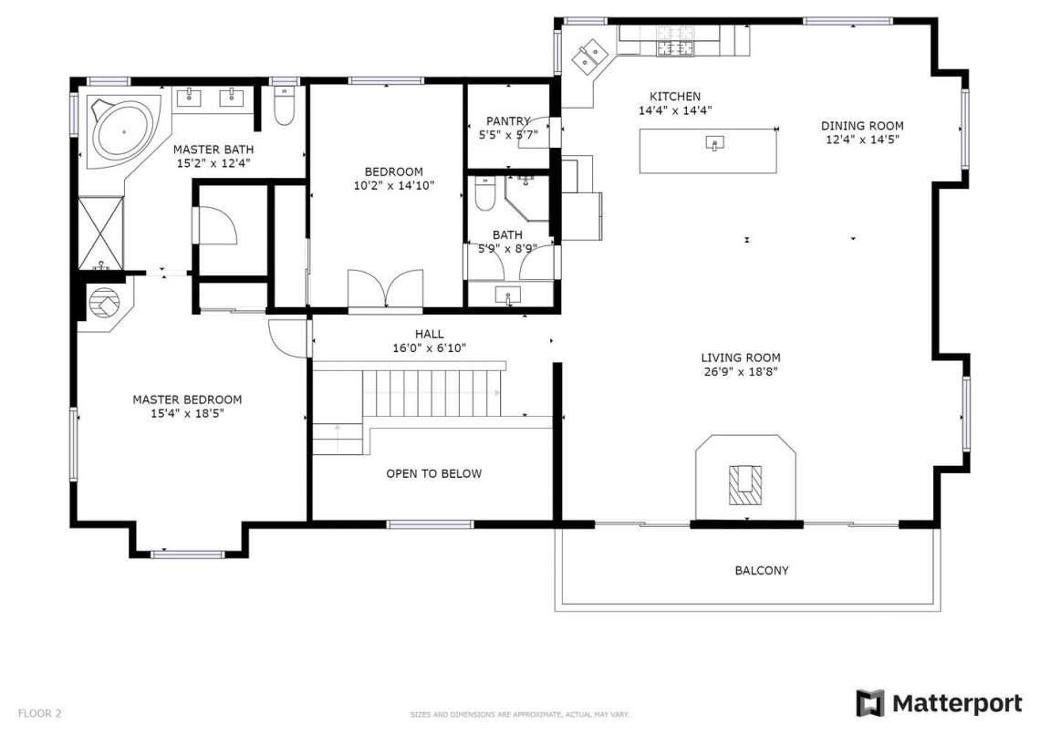 350-Lakeview-Dr-Tahoma-CA-large-036-036-Upstairs-1415x1000-72dpi