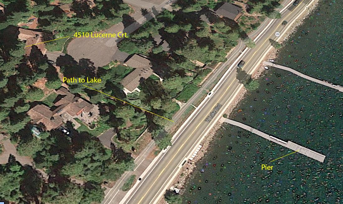 Google Aerial Diagram 2