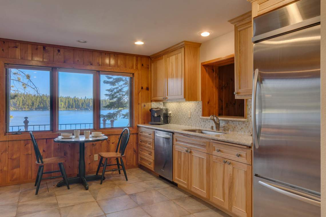8193 Meeks Bay Ave Tahoma CA-large-074-76-Kitchen-1500x1000-72dpi