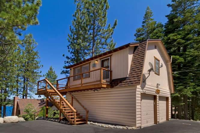 8193 Meeks Bay Ave Tahoma CA-small-005-11-Front Exterior-666x445-72dpi