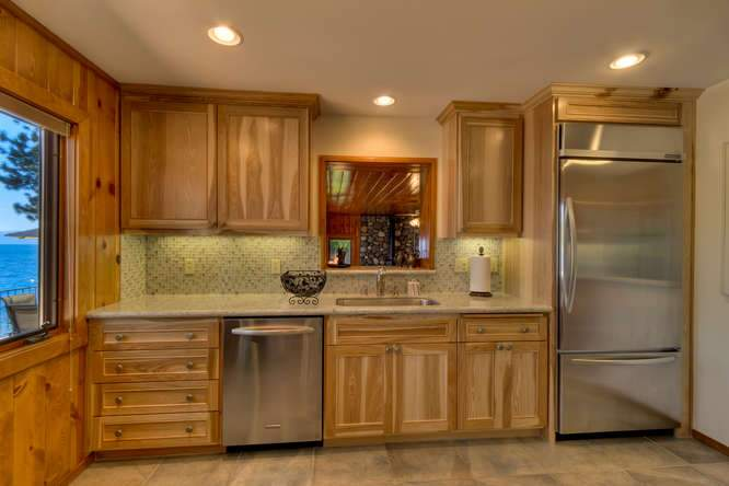 8193 Meeks Bay Ave Tahoma CA-small-015-19-Kitchen-666x445-72dpi