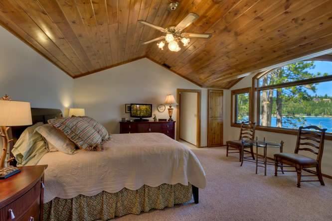 8193 Meeks Bay Ave Tahoma CA-small-024-32-Master Bedroom Ensuite-666x444-72dpi
