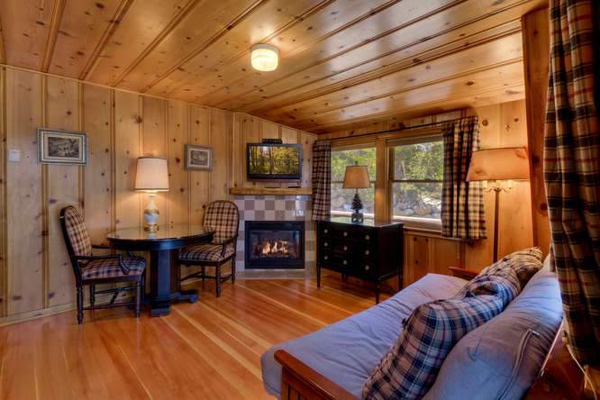8193 Meeks Bay Ave Tahoma CA-small-031-12-Guest House Living Room-666x445-72dpi