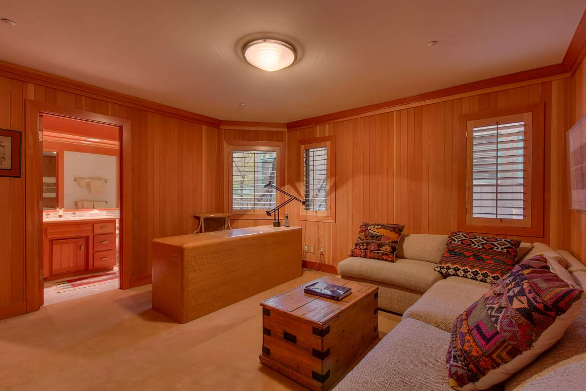 3022 Mountain Links Dr Olympic-print-026-Office-4200x2803-300dpi