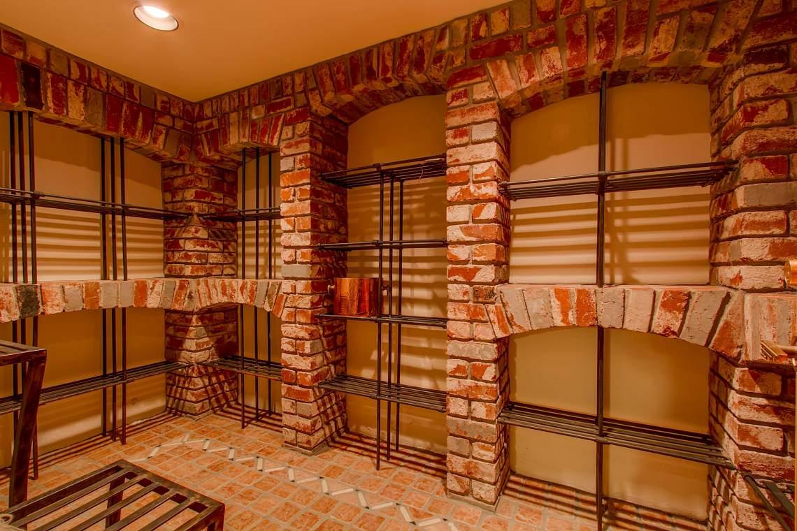 3022 Mountain Links Dr Olympic-print-027-Wine Cellar-4200x2800-300dpi