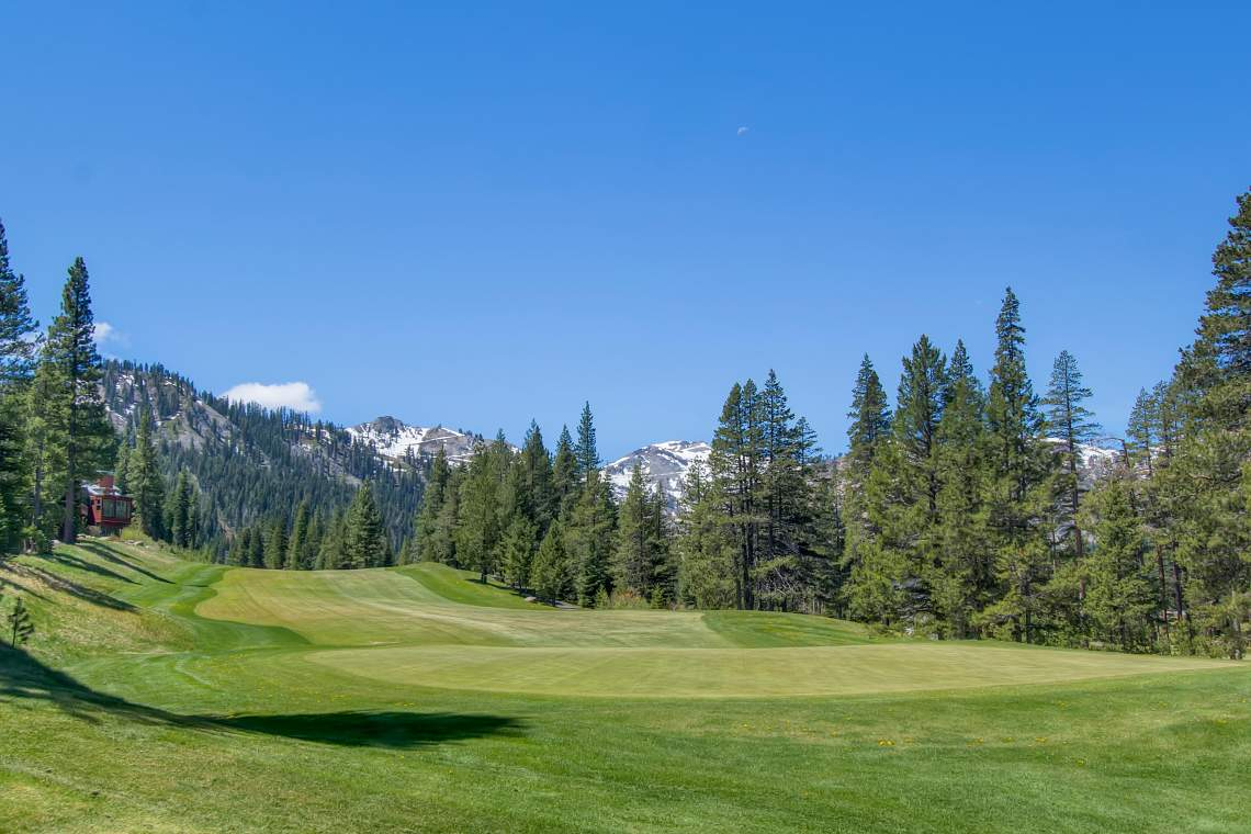 3022 Mountain Links Dr Olympic-print-033-View-4108x2739-300dpi