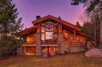 Mountain Links Lodge