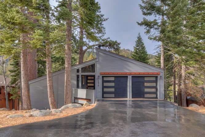 1370 Pine Trail Alpine Meadows-small-001-1-Front Exterior-666x444-72dpi
