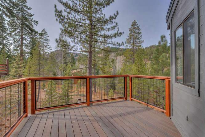 1370 Pine Trail Alpine Meadows-small-005-10-Upper Deck-666x444-72dpi