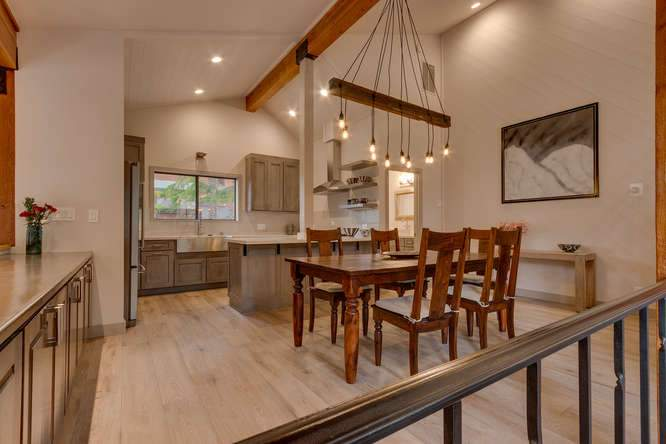 1370 Pine Trail Alpine Meadows-small-009-20-Dining RoomKitchen-666x445-72dpi