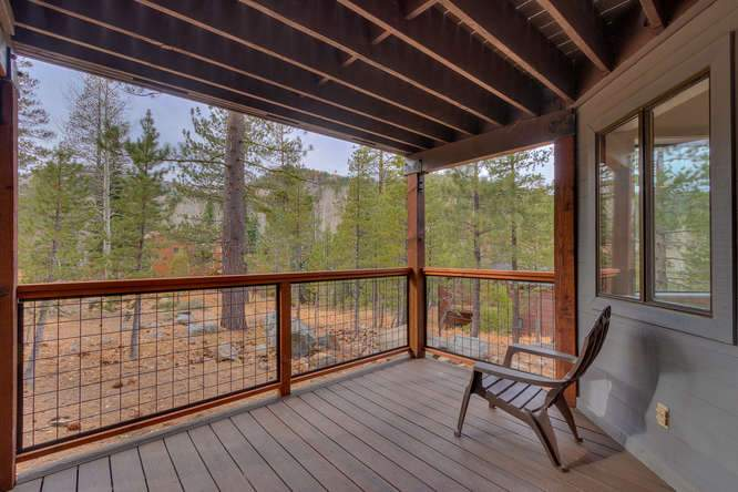1370 Pine Trail Alpine Meadows-small-017-17-Lower Deck-666x444-72dpi