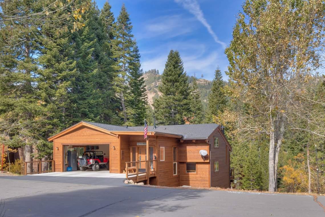 1440 Pine Trail Alpine Meadows-large-002-33-Front Exterior-1500x1000-72dpi