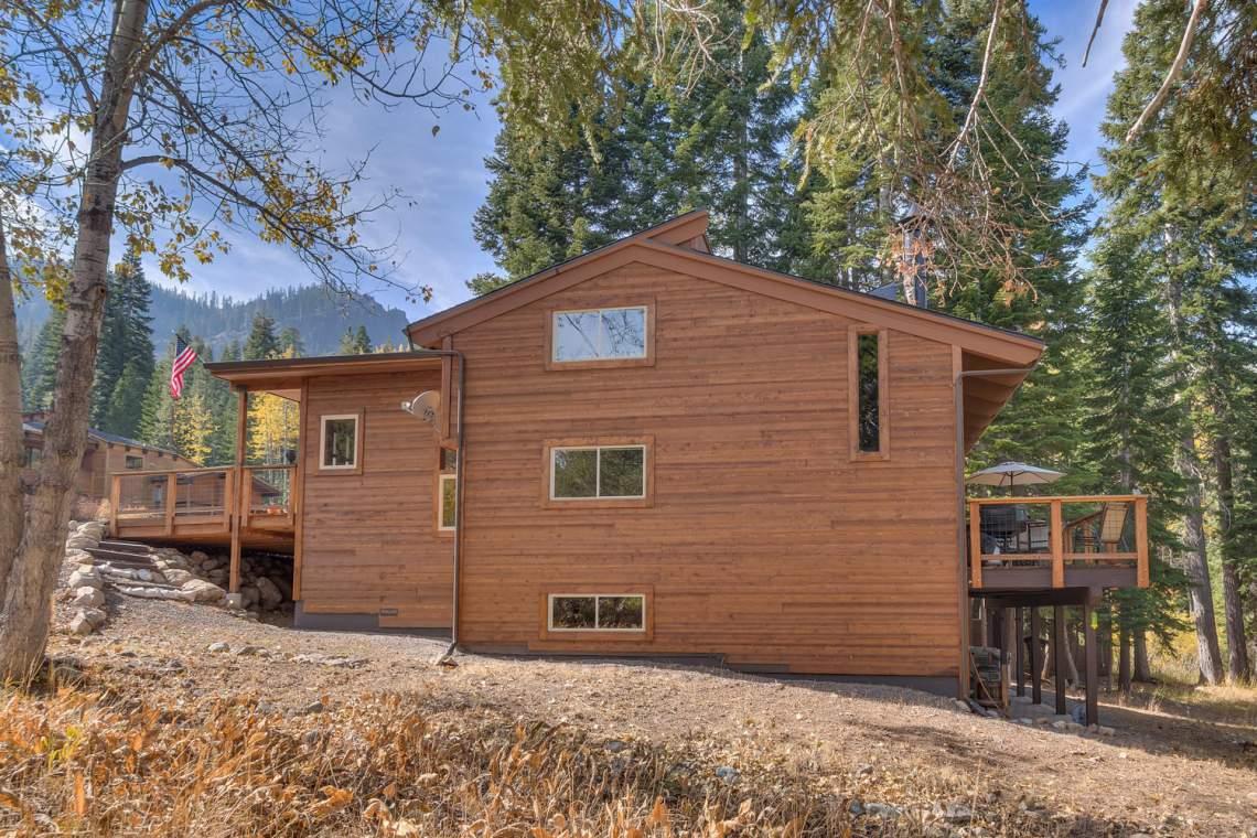 1440 Pine Trail Alpine Meadows-large-004-36-Side Exterior-1500x1000-72dpi