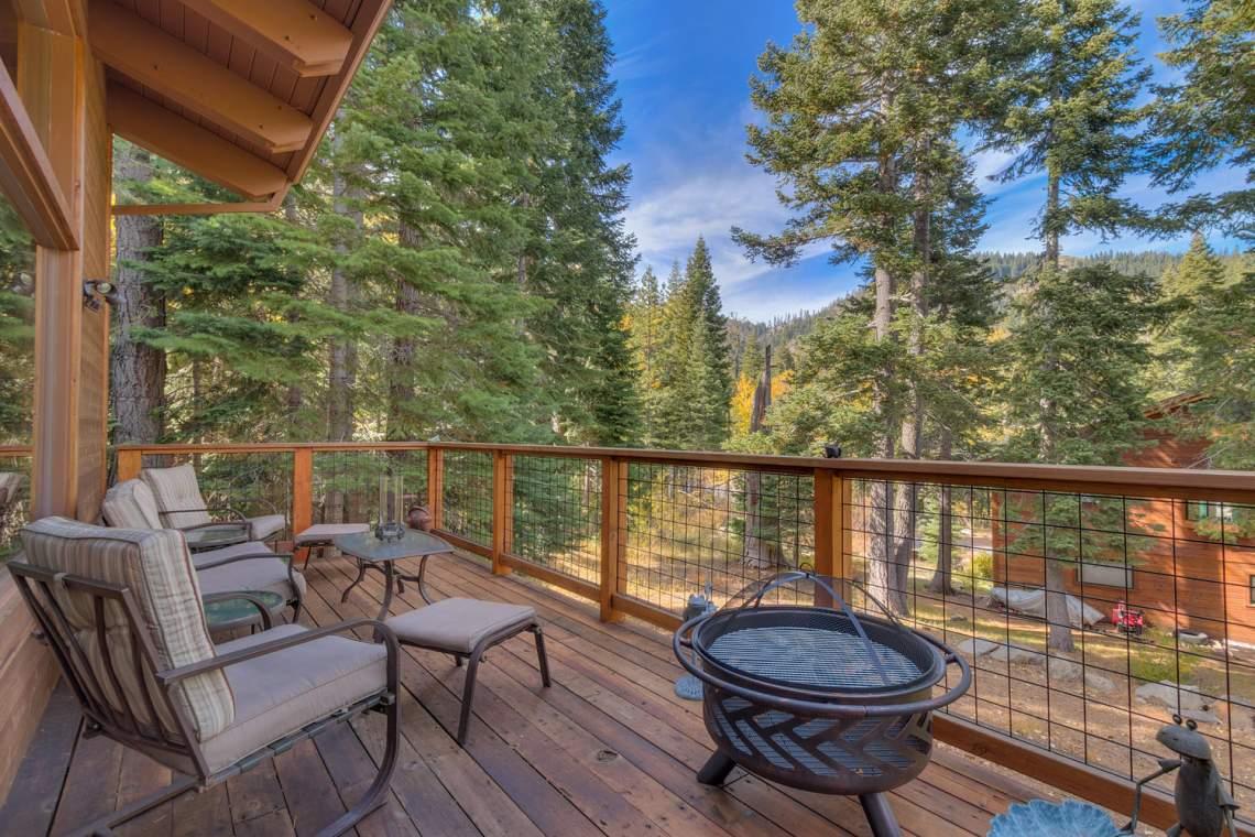 1440 Pine Trail Alpine Meadows-large-011-45-Patio-1500x1000-72dpi