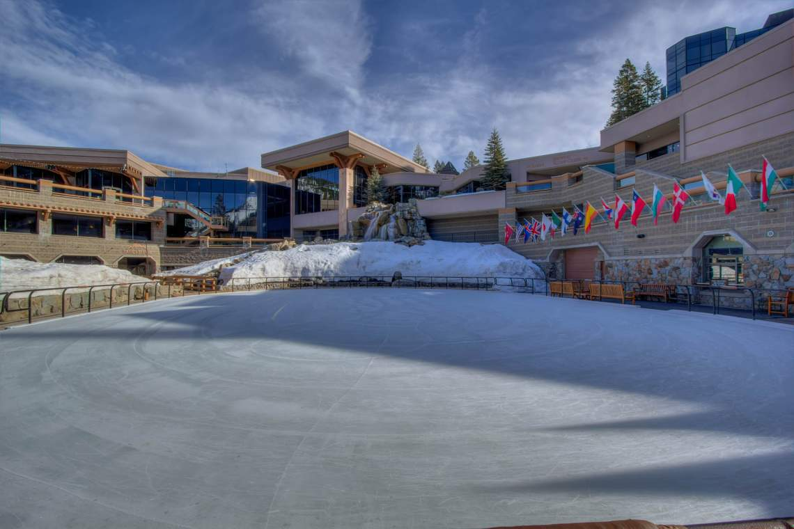 The-Resort-at-Squaw-Creek-1800x1200-17-of-21