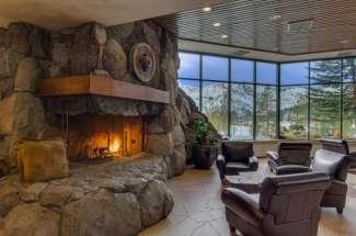 Resort at Squaw Creek #609 / 611