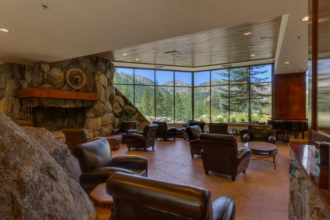 400 Squaw Creek Rd Unit 756-large-016-9-The Resort at Squaw Creek-1500x1000-72dpi