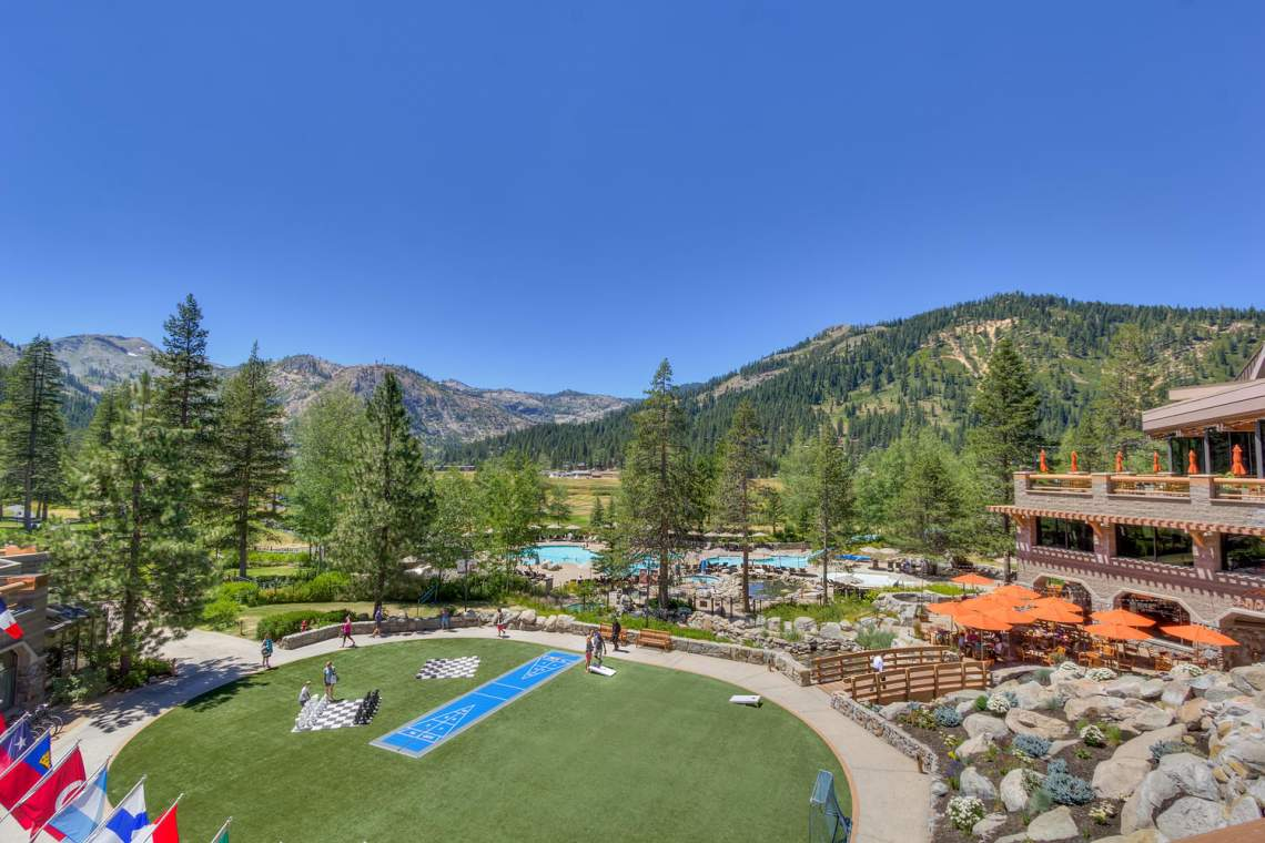 400 Squaw Creek Rd Unit 756-large-020-13-The Resort at Squaw Creek-1500x1000-72dpi - Copy