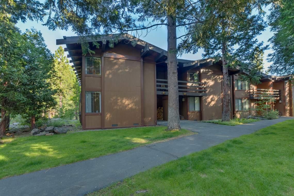 1877-N-Lake-Blvd-49-Tahoe-City-large-001-005-Front-Exterior-1500x1000-72dpi