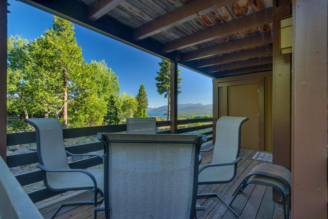 1877-N-Lake-Blvd-49-Tahoe-City-large-014-012-Lower-Deck-1500x1000-72dpi